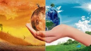 enfermedades y cambio climatico